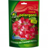 NAWÓZ DO PELARGONII 0,25KG