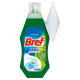 Bref WC with Fresh Pearls Pine Żel do toalet 360 ml