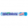 Mentos Mint Cukierki do żucia 38 g