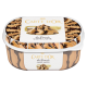 Carte D'Or Les Desserts Caffè Latte Lody 900 ml