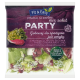 Fit & Easy Weekend Mix sałat 180 g