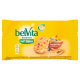 belVita Breakfast Red Berries Ciastka zbożowe 50 g