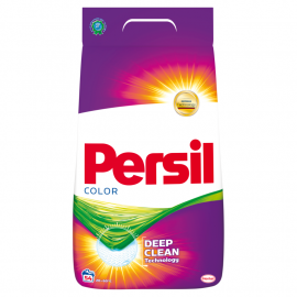 Persil Color Proszek do prania 3,51 kg (54 prania)