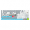 Biomed Calcimax Pasta do zębów 100 g