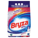 Bryza Lanza Expert Mix Color Proszek do prania 4,5 kg (60 prań)