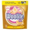 Woolite Pro-Care Kapsułki do prania 616 g (28 x 22 g)