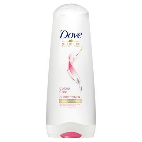 Dove Nutritive Solutions Colour Care Odżywka 200 ml