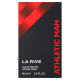 LA RIVE Athletic Man Woda toaletowa męska 90 ml