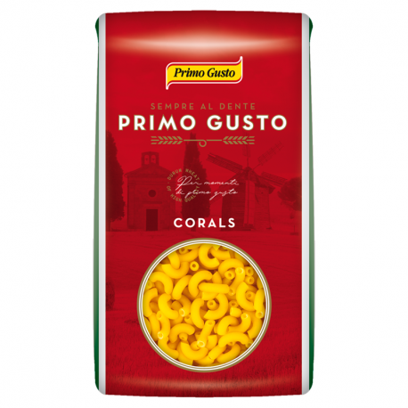 Primo Gusto Corals Makaron 500 g