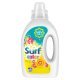 Surf Color Fruity Fiesta & Summer Flowers Płyn do prania 1,4 l (20 prań)