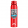 Old Spice Whitewater Antyperspirant i dezodorant w sprayu 150 ml