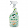 Cif Nature's Recipe Spray do kuchni 750 ml