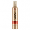 Wella Wellaflex Heat Protection Pianka do włosów 200 ml