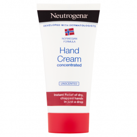 NEUTROGENA Krem do rąk 75 ml