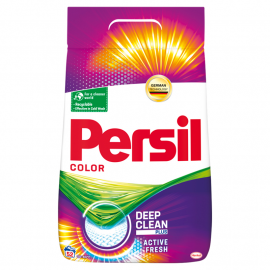 Persil Color Proszek do prania 3,38 kg (52 prania)