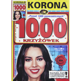 KRZ.1000 PANORAMIC-A