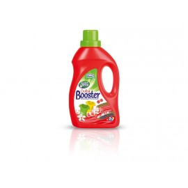 Gold Drop Booster Laundry liquid 1 l