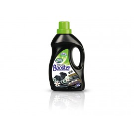 Booster Laundry liquid Black 1 l