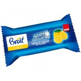 Brait Xtra Power Lemon 40g