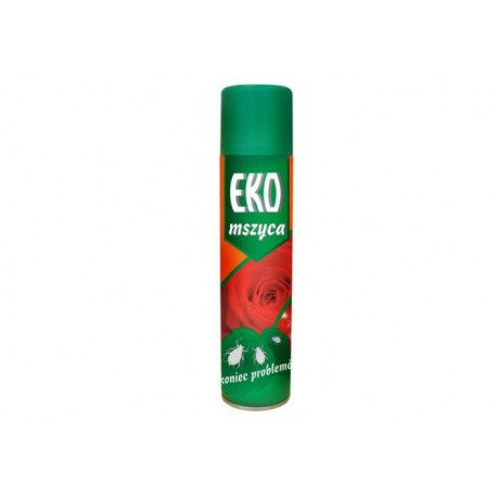 BROS ECO MSZYCA 250ML
