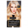 L'Oreal Paris Recital Preference Farba do włosów M 9.13 Baikal